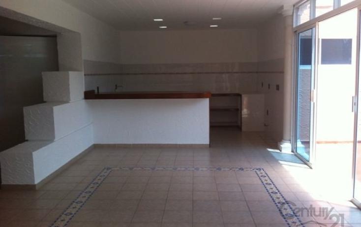 Foto de casa en venta en  , el estero, boca del río, veracruz de ignacio de la llave, 1428663 No. 02