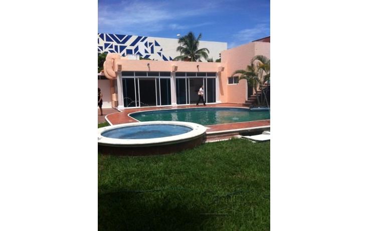 Foto de casa en venta en  , el estero, boca del río, veracruz de ignacio de la llave, 1428663 No. 03