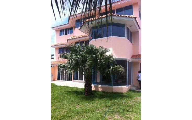 Foto de casa en venta en  , el estero, boca del río, veracruz de ignacio de la llave, 1428663 No. 04