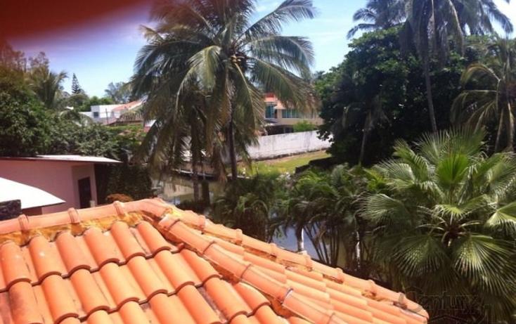 Foto de casa en venta en  , el estero, boca del río, veracruz de ignacio de la llave, 1428663 No. 06