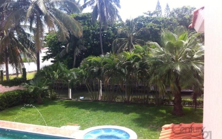 Foto de casa en venta en  , el estero, boca del río, veracruz de ignacio de la llave, 1428663 No. 08