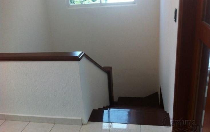 Foto de casa en venta en  , el estero, boca del río, veracruz de ignacio de la llave, 1428663 No. 09