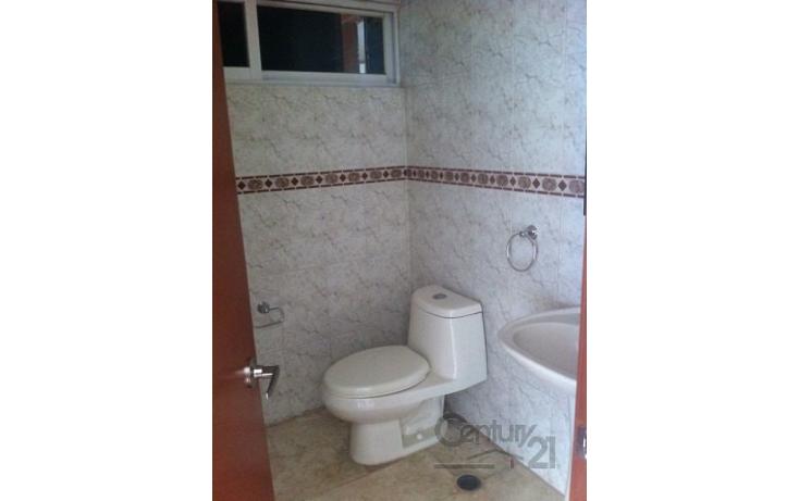 Foto de casa en venta en  , el estero, boca del río, veracruz de ignacio de la llave, 1428663 No. 10