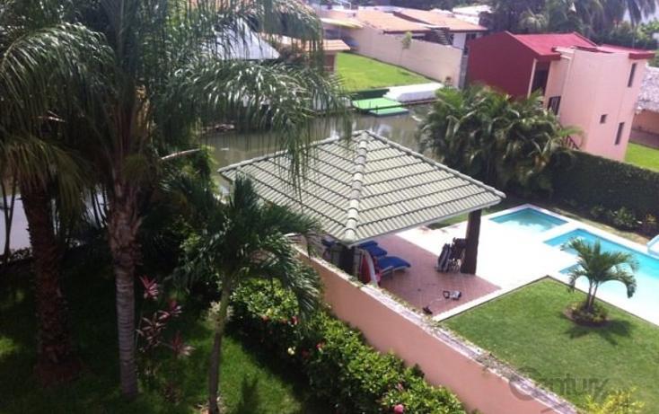 Foto de casa en venta en  , el estero, boca del río, veracruz de ignacio de la llave, 1428663 No. 13