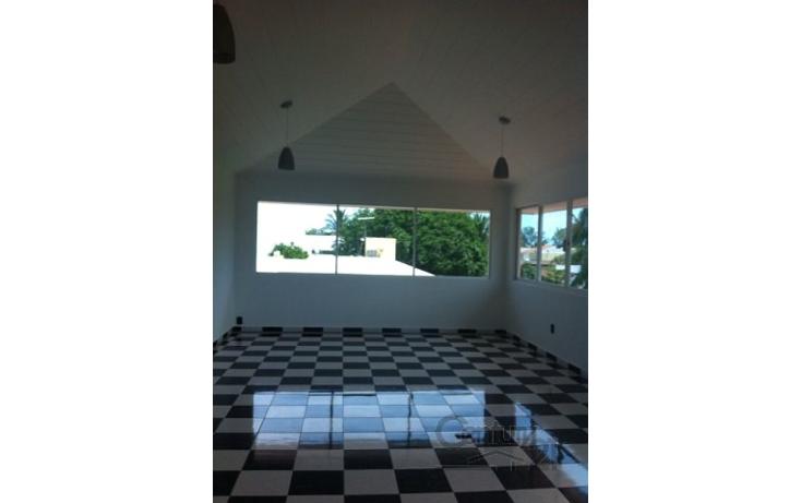 Foto de casa en venta en  , el estero, boca del río, veracruz de ignacio de la llave, 1428663 No. 16