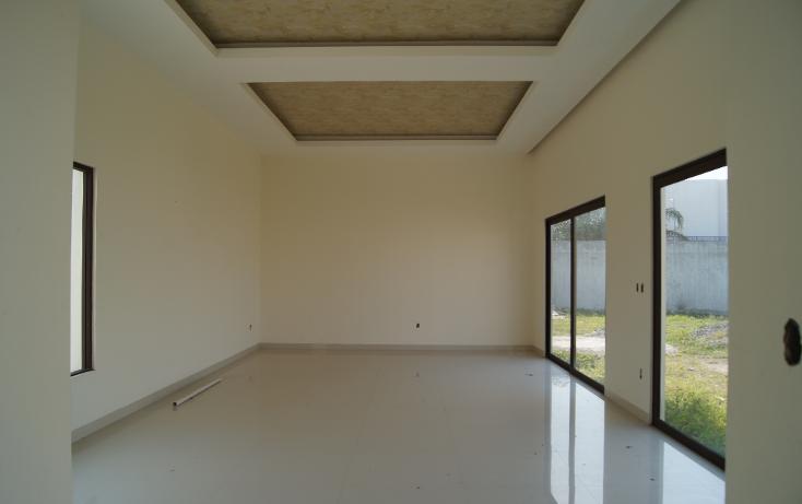 Foto de casa en venta en  , el estero, boca del r?o, veracruz de ignacio de la llave, 1579436 No. 07