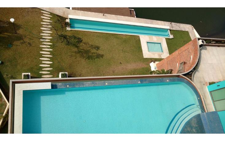 Foto de departamento en renta en  , el estero, boca del río, veracruz de ignacio de la llave, 1598576 No. 01