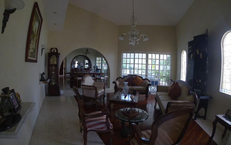 Foto de casa en venta en  , el estero, boca del r?o, veracruz de ignacio de la llave, 1717268 No. 04