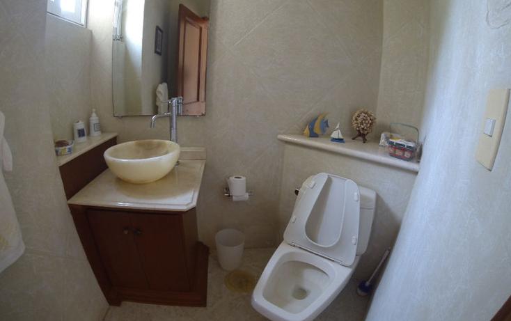 Foto de casa en venta en  , el estero, boca del r?o, veracruz de ignacio de la llave, 1717268 No. 05