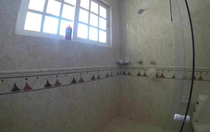 Foto de casa en venta en  , el estero, boca del r?o, veracruz de ignacio de la llave, 1717268 No. 08