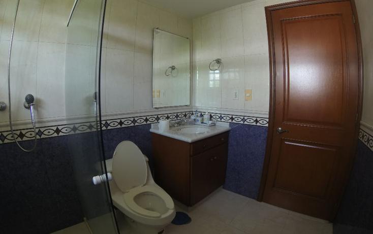 Foto de casa en venta en  , el estero, boca del r?o, veracruz de ignacio de la llave, 1717268 No. 12