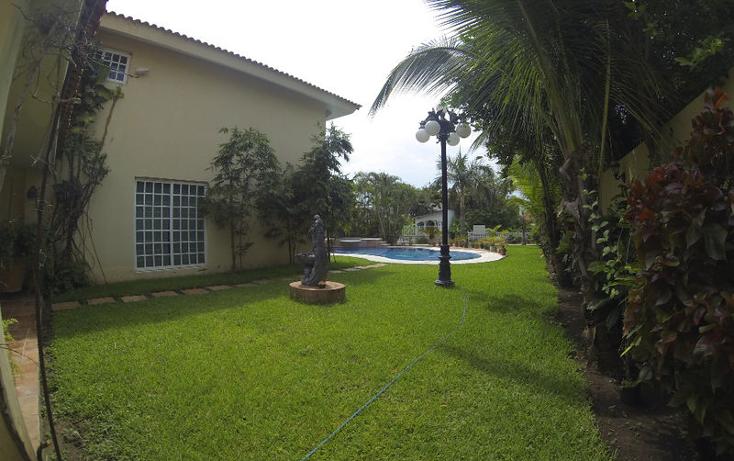 Foto de casa en venta en  , el estero, boca del r?o, veracruz de ignacio de la llave, 1717268 No. 17