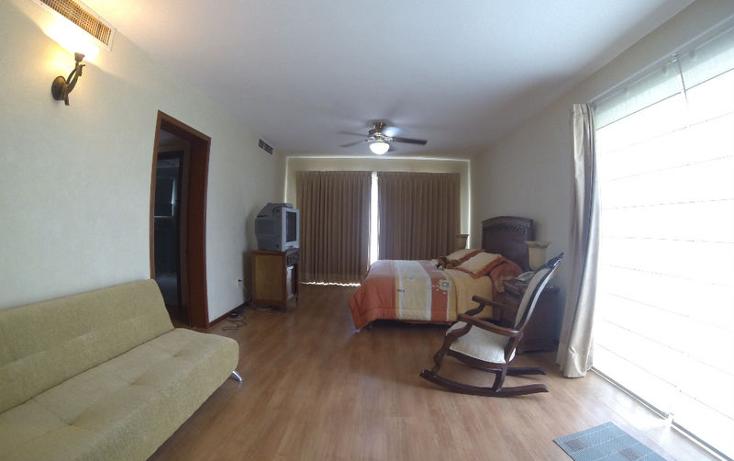 Foto de casa en venta en  , el estero, boca del r?o, veracruz de ignacio de la llave, 1717268 No. 28