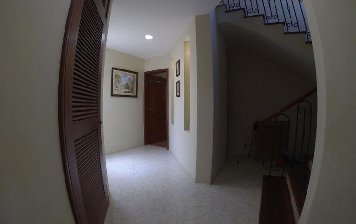 Foto de casa en venta en  , el estero, boca del r?o, veracruz de ignacio de la llave, 1717268 No. 31