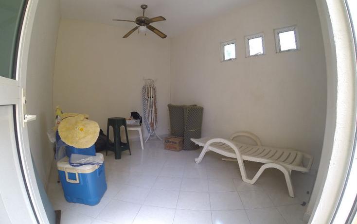 Foto de casa en venta en  , el estero, boca del r?o, veracruz de ignacio de la llave, 1717268 No. 32