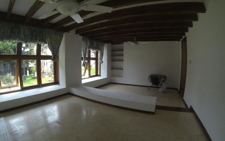 Foto de casa en venta en  , el estero, boca del r?o, veracruz de ignacio de la llave, 1719088 No. 06