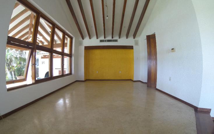 Foto de casa en venta en  , el estero, boca del r?o, veracruz de ignacio de la llave, 1719088 No. 11