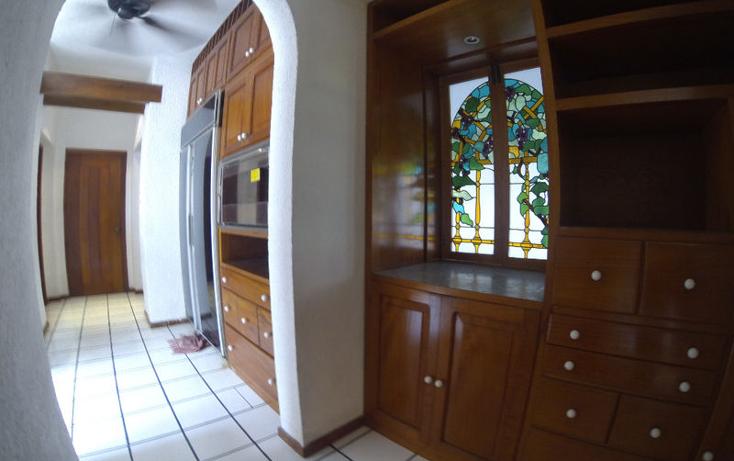 Foto de casa en venta en  , el estero, boca del r?o, veracruz de ignacio de la llave, 1719088 No. 16