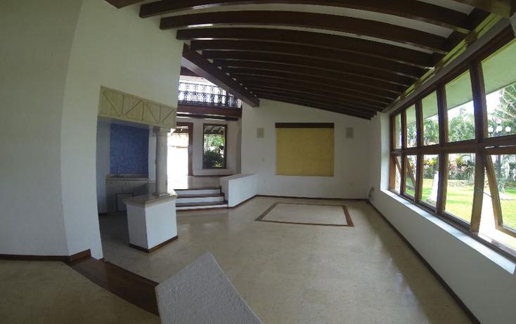 Foto de casa en venta en  , el estero, boca del r?o, veracruz de ignacio de la llave, 1719088 No. 17