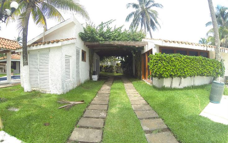 Foto de casa en venta en  , el estero, boca del r?o, veracruz de ignacio de la llave, 1719088 No. 23