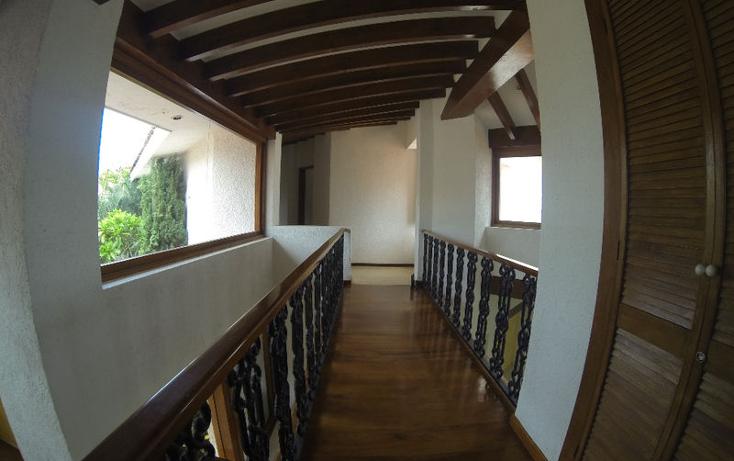 Foto de casa en venta en  , el estero, boca del r?o, veracruz de ignacio de la llave, 1719088 No. 27