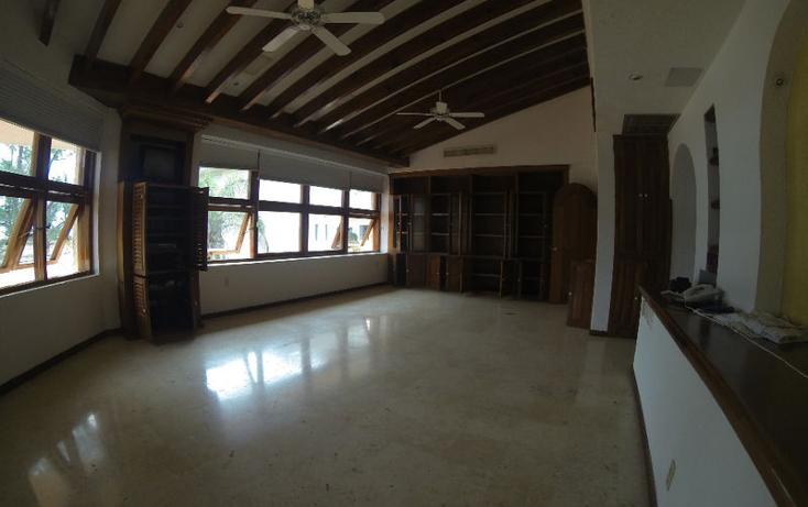 Foto de casa en venta en  , el estero, boca del r?o, veracruz de ignacio de la llave, 1719088 No. 32