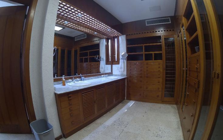 Foto de casa en venta en  , el estero, boca del r?o, veracruz de ignacio de la llave, 1719088 No. 33