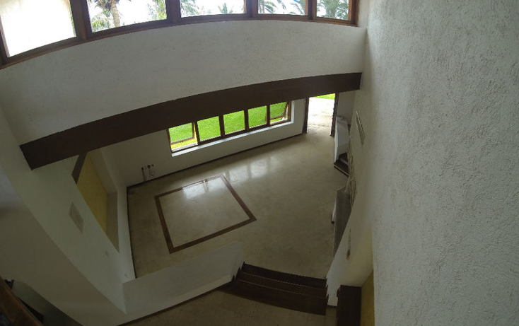 Foto de casa en venta en  , el estero, boca del r?o, veracruz de ignacio de la llave, 1719088 No. 34