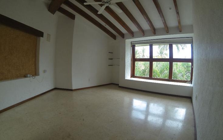 Foto de casa en venta en  , el estero, boca del r?o, veracruz de ignacio de la llave, 1719088 No. 37