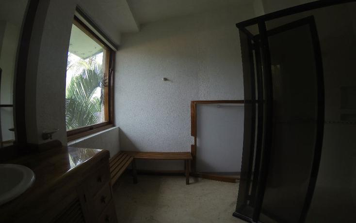 Foto de casa en venta en  , el estero, boca del r?o, veracruz de ignacio de la llave, 1719088 No. 39