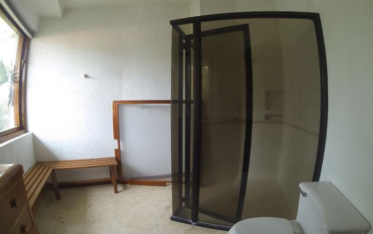 Foto de casa en venta en  , el estero, boca del r?o, veracruz de ignacio de la llave, 1719088 No. 40