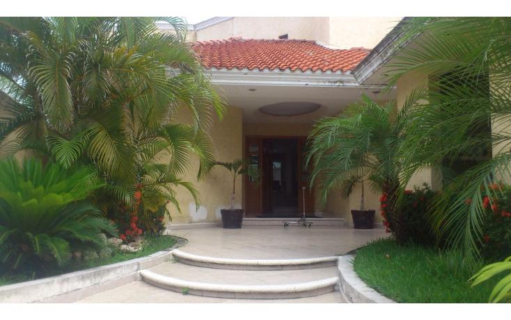 Foto de casa en venta en  , el estero, boca del río, veracruz de ignacio de la llave, 1733378 No. 05