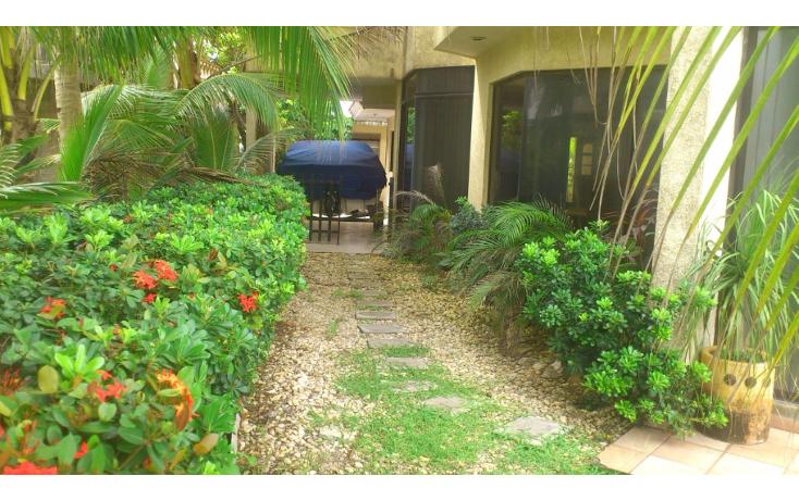 Foto de casa en venta en  , el estero, boca del río, veracruz de ignacio de la llave, 1733378 No. 06