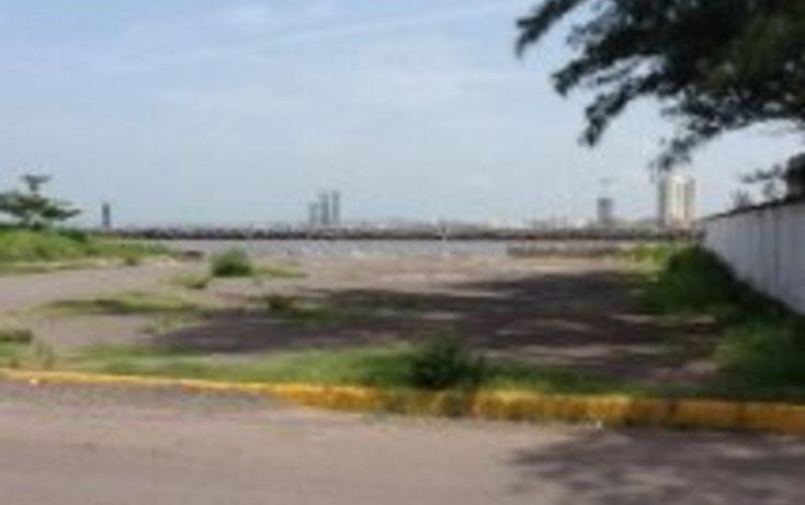 Foto de terreno comercial en renta en  , el estero, boca del río, veracruz de ignacio de la llave, 1742919 No. 02