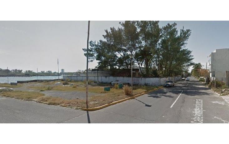 Foto de terreno comercial en renta en  , el estero, boca del río, veracruz de ignacio de la llave, 1742919 No. 04