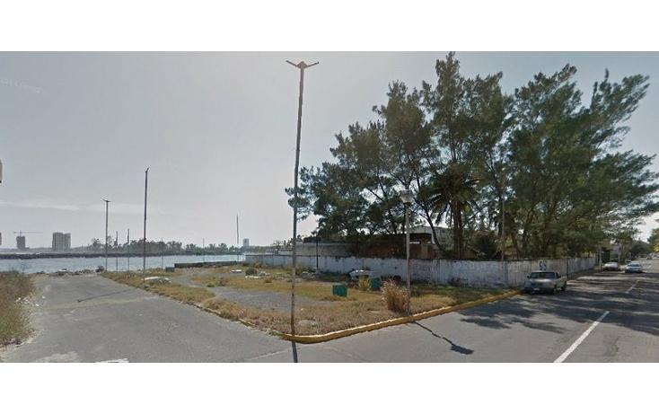 Foto de terreno comercial en renta en  , boca del río centro, boca del río, veracruz de ignacio de la llave, 1742919 No. 05