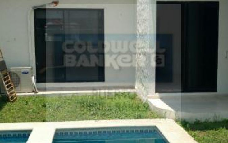 Foto de casa en renta en el estero, el conchal, alvarado, veracruz, 1788812 no 02