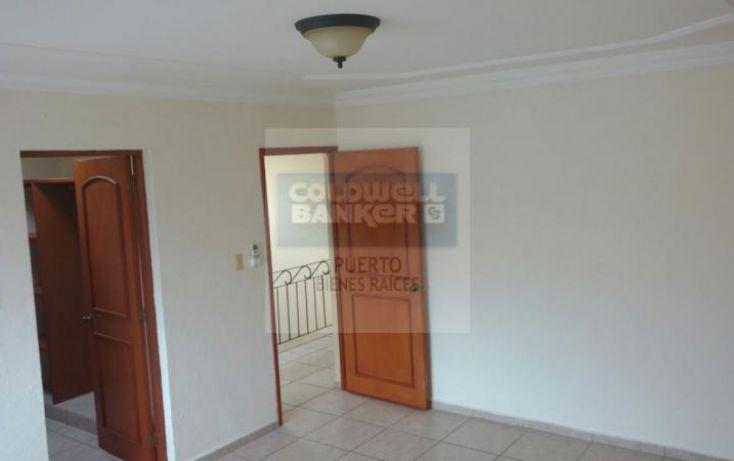 Foto de casa en renta en el estero, el conchal, alvarado, veracruz, 1788812 no 05