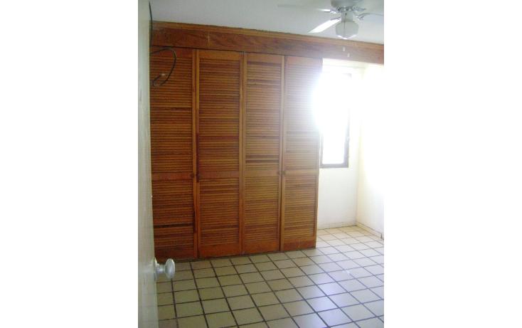 Foto de casa en venta en  , el estribo, salinas, san luis potosí, 1122601 No. 03
