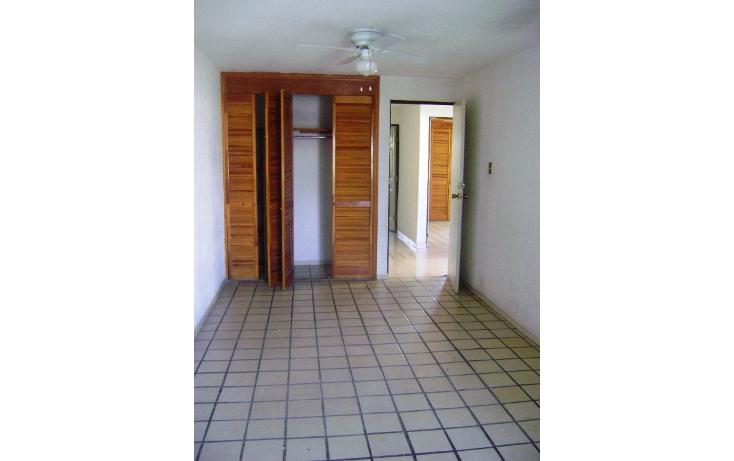 Foto de casa en venta en  , el estribo, salinas, san luis potosí, 1122601 No. 04
