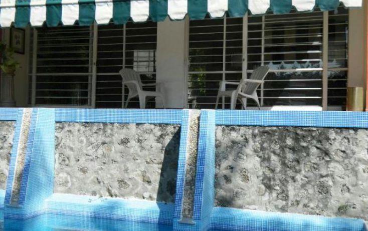 Foto de casa en venta en, el estribo, temixco, morelos, 1537326 no 01