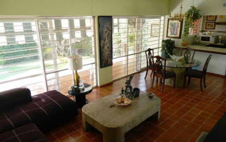 Foto de casa en venta en, el estribo, temixco, morelos, 1537326 no 02
