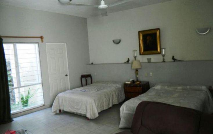 Foto de casa en venta en, el estribo, temixco, morelos, 1537326 no 03