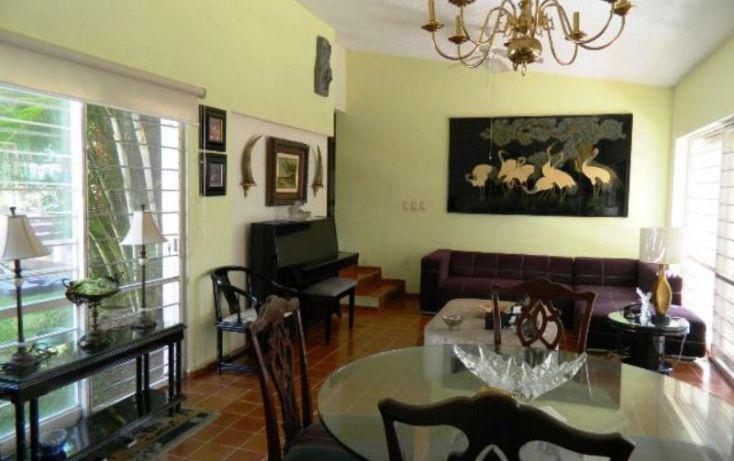 Foto de casa en venta en, el estribo, temixco, morelos, 1537326 no 04