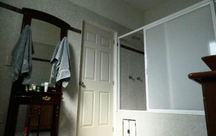 Foto de casa en venta en, el estribo, temixco, morelos, 1537326 no 07