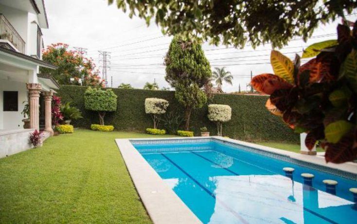 Foto de casa en venta en, el estribo, temixco, morelos, 1537376 no 02