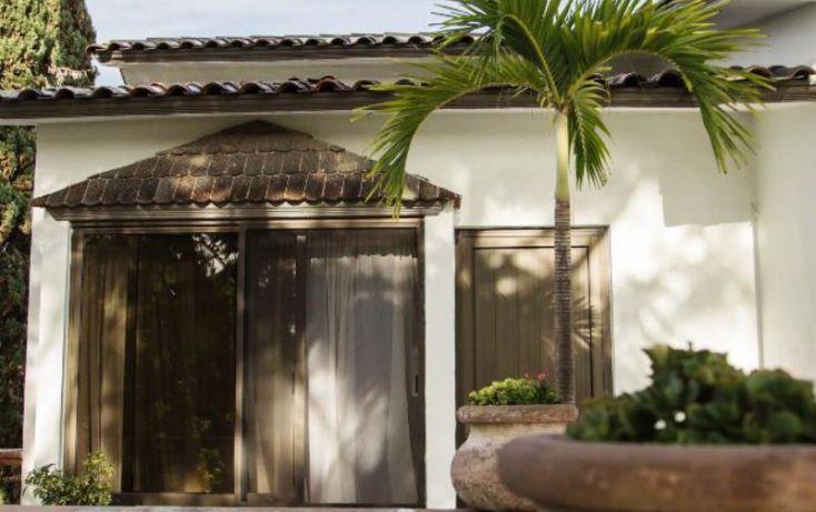 Foto de casa en venta en, el estribo, temixco, morelos, 1537376 no 03
