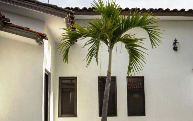 Foto de casa en venta en, el estribo, temixco, morelos, 1537376 no 07