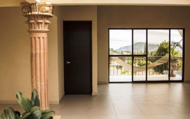 Foto de casa en venta en, el estribo, temixco, morelos, 1537376 no 09