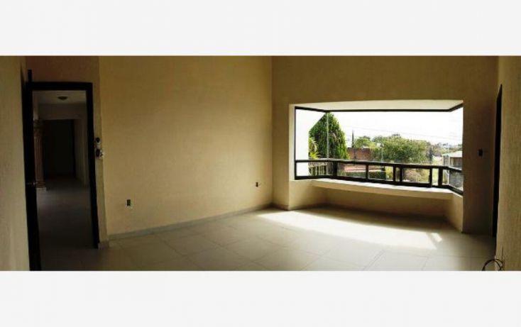 Foto de casa en venta en, el estribo, temixco, morelos, 1537376 no 17